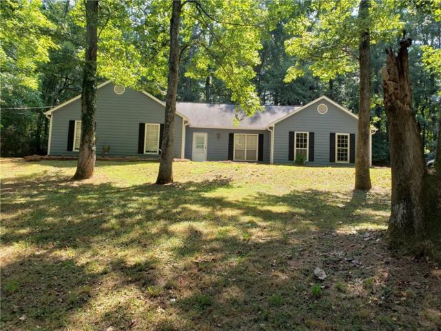 20 Kildare Court, Newnan, GA 30263 (MLS #6591442) :: North Atlanta Home Team