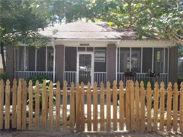 1279 Hartford Avenue SW, Atlanta, GA 30310 (MLS #6591571) :: North Atlanta Home Team