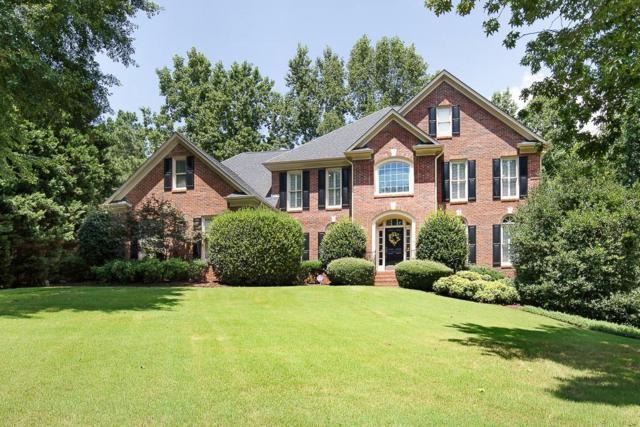 570 Abernathy Oaks Way, Alpharetta, GA 30004 (MLS #6591596) :: North Atlanta Home Team