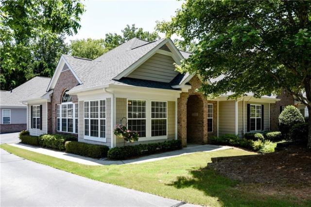2104 Village Lane, Roswell, GA 30075 (MLS #6591644) :: North Atlanta Home Team