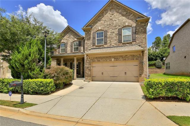 11286 Gates Terrace, Johns Creek, GA 30097 (MLS #6591649) :: North Atlanta Home Team