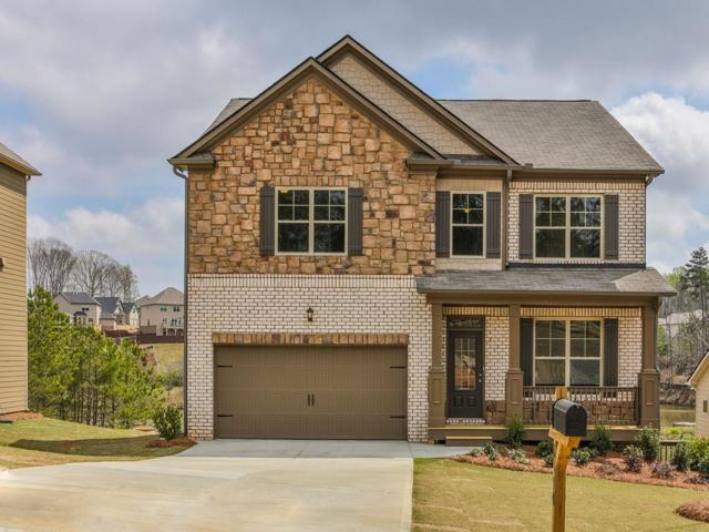 4430 Bramblett Grove Place, Cumming, GA 30040 (MLS #6591737) :: The North Georgia Group