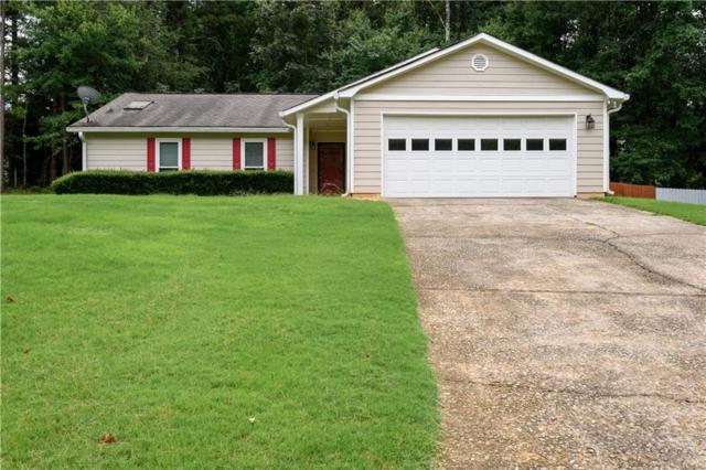 4715 Hanstedt Trace, Johns Creek, GA 30022 (MLS #6591821) :: RE/MAX Paramount Properties