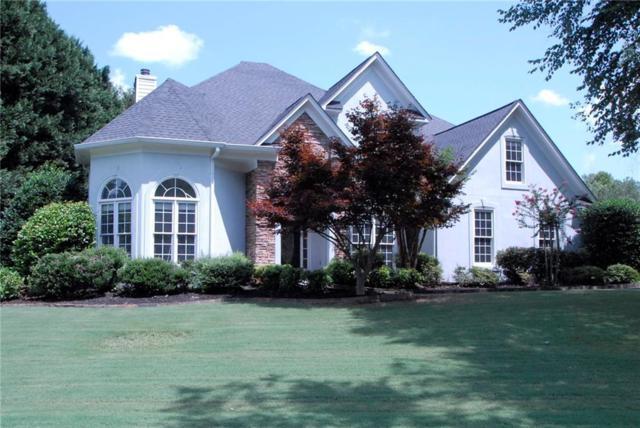 2000 Settindown Drive, Roswell, GA 30075 (MLS #6591952) :: The North Georgia Group