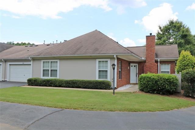 3714 Vineyards Lake Circle NW, Kennesaw, GA 30144 (MLS #6592063) :: North Atlanta Home Team
