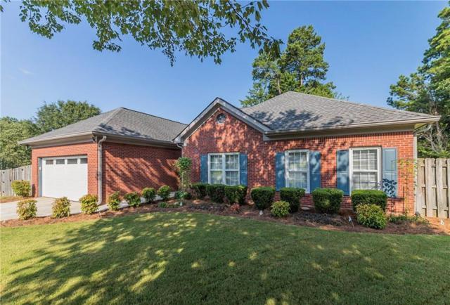 1115 Johns Landing Court, Lawrenceville, GA 30045 (MLS #6592209) :: RE/MAX Paramount Properties