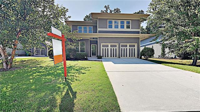 1753 Stoney Creek Drive SE, Atlanta, GA 30316 (MLS #6592259) :: North Atlanta Home Team