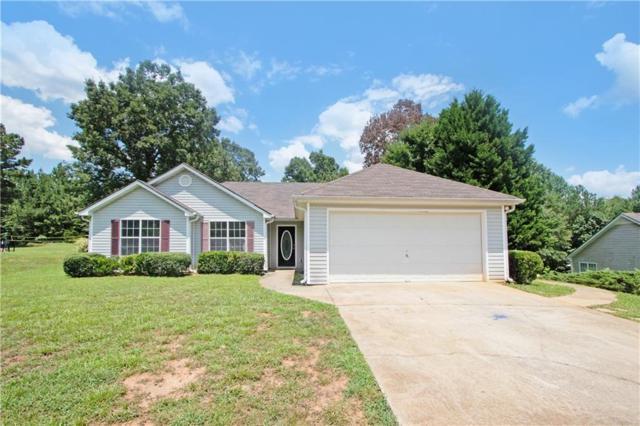 220 Mountain Lane, Covington, GA 30016 (MLS #6592286) :: North Atlanta Home Team