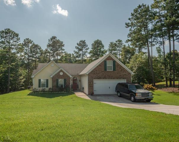 365 Lamar Lane, Covington, GA 30016 (MLS #6592295) :: North Atlanta Home Team