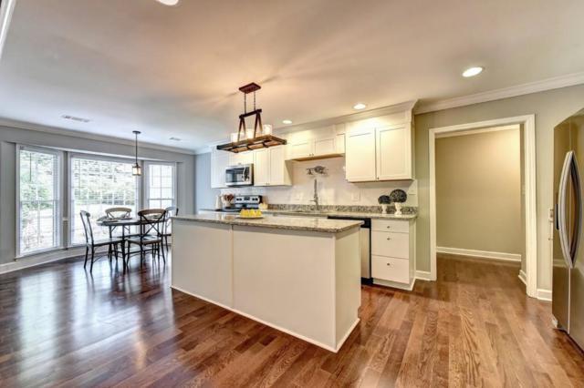5790 Riverwood Drive, Atlanta, GA 30328 (MLS #6592364) :: North Atlanta Home Team