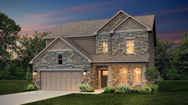 4492 Claiborne Court, Duluth, GA 30096 (MLS #6592366) :: North Atlanta Home Team