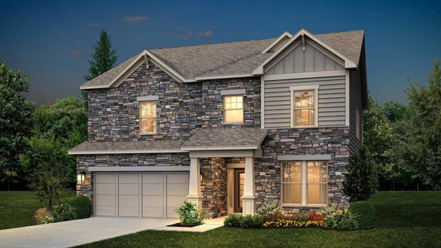 4482 Claiborne Court, Duluth, GA 30096 (MLS #6592411) :: Iconic Living Real Estate Professionals