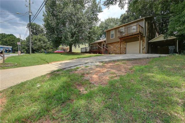 939 Clover Lane, Lawrenceville, GA 30044 (MLS #6592589) :: North Atlanta Home Team