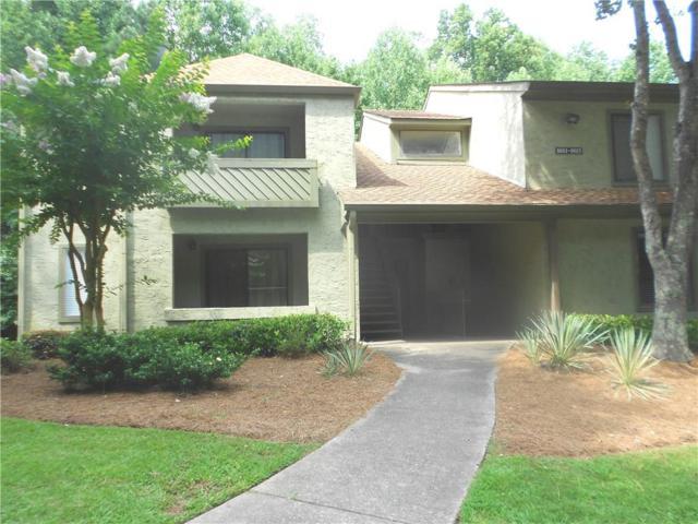 1012 Seasons Parkway, Norcross, GA 30093 (MLS #6592659) :: North Atlanta Home Team