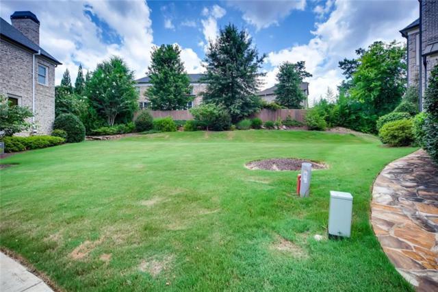 1799 Buckhead Lane, Atlanta, GA 30324 (MLS #6592762) :: Dillard and Company Realty Group