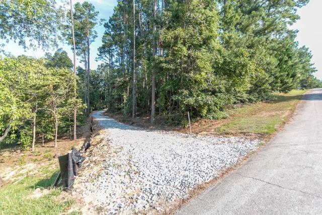 00 Hancock Drive, Toccoa, GA 30577 (MLS #6592763) :: The Zac Team @ RE/MAX Metro Atlanta