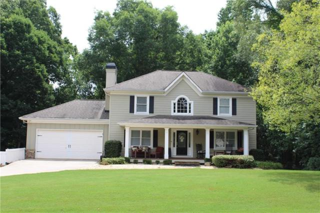 4015 Soapstone Lane, Gainesville, GA 30506 (MLS #6592809) :: North Atlanta Home Team