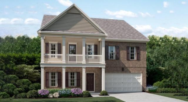 2325 Woodmarsh Circle, Auburn, GA 30011 (MLS #6592909) :: North Atlanta Home Team