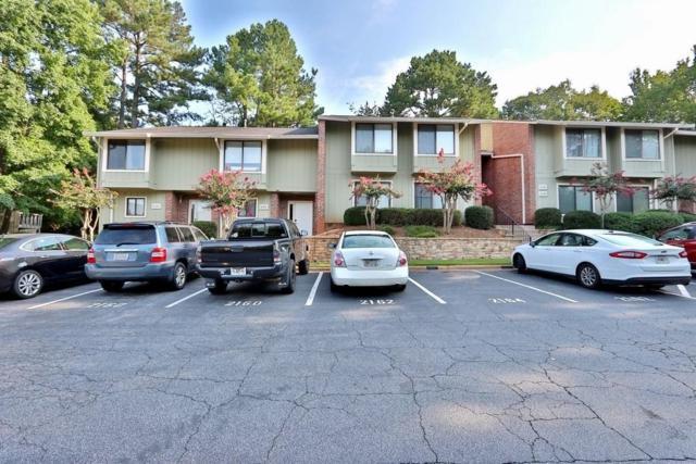 2156 Palmyra Drive SE, Marietta, GA 30067 (MLS #6592996) :: The Zac Team @ RE/MAX Metro Atlanta