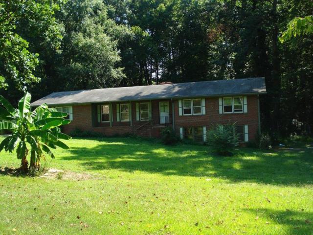 6903 Myra Lane, Austell, GA 30168 (MLS #6593019) :: North Atlanta Home Team