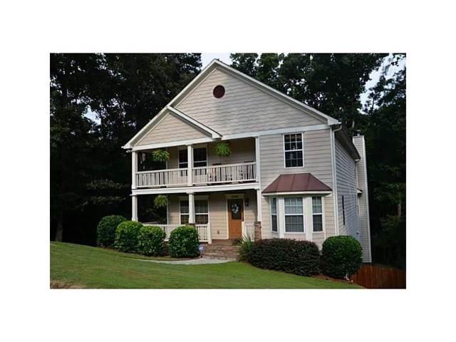 2799 Flagstone Drive SE, Atlanta, GA 30316 (MLS #6593173) :: Iconic Living Real Estate Professionals