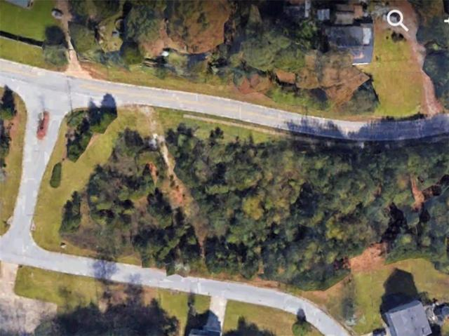 6420 Shadow Court, Douglasville, GA 30134 (MLS #6593338) :: North Atlanta Home Team