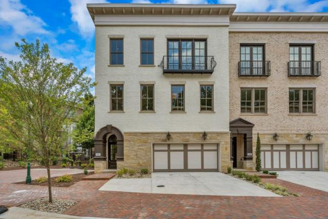 330 Marjean Way, Alpharetta, GA 30009 (MLS #6593522) :: The North Georgia Group