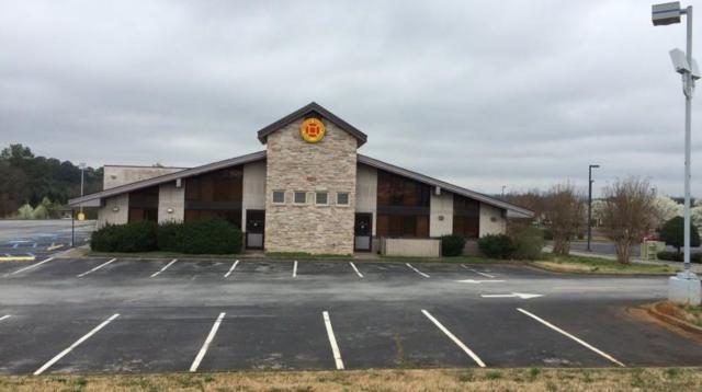 823 Joe Frank Harris Parkway SE, Cartersville, GA 30120 (MLS #6593585) :: Kennesaw Life Real Estate
