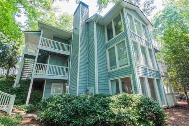 1642 Roanoke Place SE, Marietta, GA 30067 (MLS #6593804) :: North Atlanta Home Team