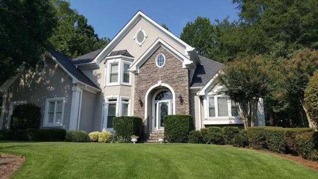 1710 Kingsley Court, Lawrenceville, GA 30043 (MLS #6593843) :: North Atlanta Home Team