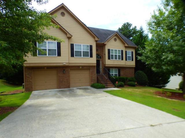 4255 Mulberry Ridge Lane, Hoschton, GA 30548 (MLS #6593976) :: North Atlanta Home Team