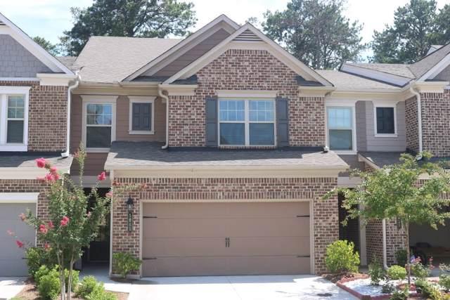 5065 Garrett Court, Johns Creek, GA 30005 (MLS #6594303) :: The Zac Team @ RE/MAX Metro Atlanta