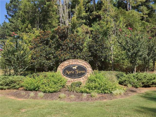 79 Zachary Trace, Palmetto, GA 30268 (MLS #6595385) :: North Atlanta Home Team