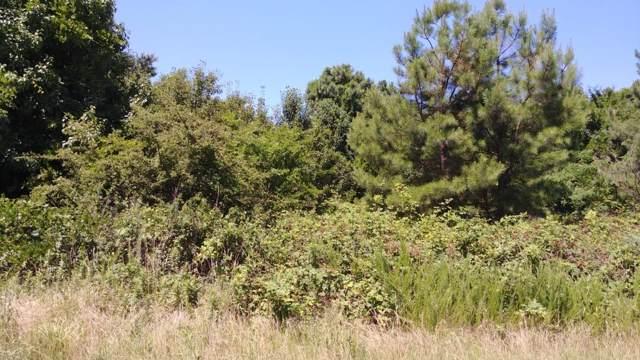 4431 Old Dixie Highway, Atlanta, GA 30354 (MLS #6595892) :: Rock River Realty