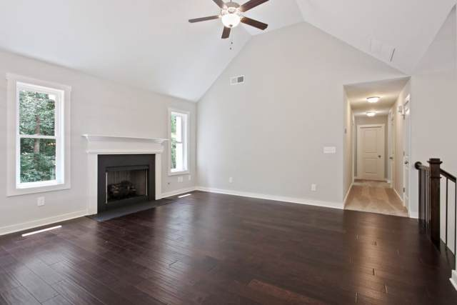 1040 Windfield Lane, Marietta, GA 30064 (MLS #6595960) :: Kennesaw Life Real Estate
