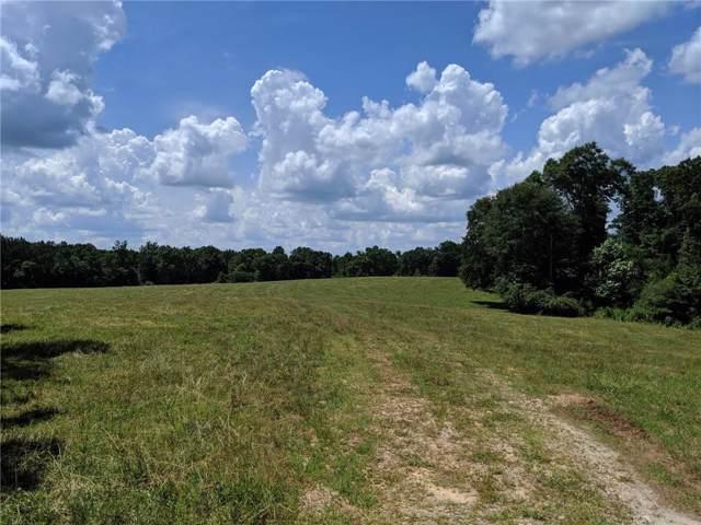 500 Red Barn Road, Bowdon, GA 30108 (MLS #6596192) :: North Atlanta Home Team