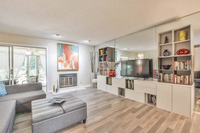 35 Fair Haven Way, Smyrna, GA 30080 (MLS #6596302) :: Path & Post Real Estate
