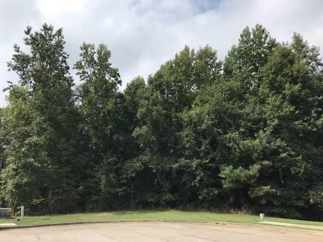 4535 Waterton Circle, Hoschton, GA 30548 (MLS #6596581) :: RE/MAX Paramount Properties