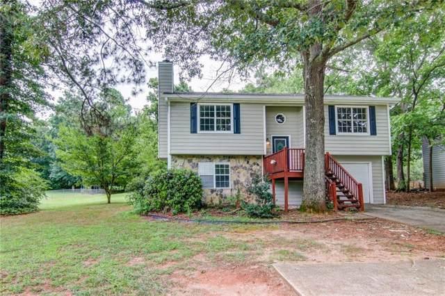 605 Cowan Road, Covington, GA 30016 (MLS #6596932) :: North Atlanta Home Team