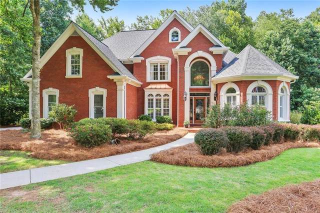 7205 Sheffield Place, Cumming, GA 30040 (MLS #6596938) :: Iconic Living Real Estate Professionals