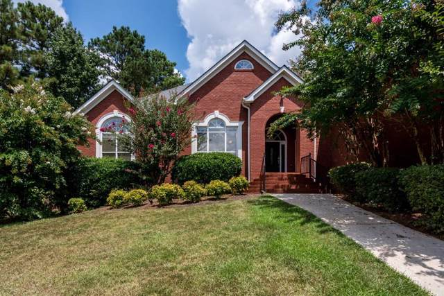 1090 Crown River Parkway, Mcdonough, GA 30252 (MLS #6596944) :: North Atlanta Home Team