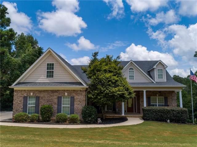 9570 Grande Drive, Winston, GA 30187 (MLS #6597089) :: North Atlanta Home Team