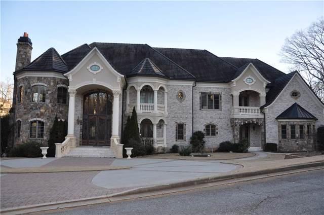 800 Malbec Court, Johns Creek, GA 30022 (MLS #6597390) :: Todd Lemoine Team