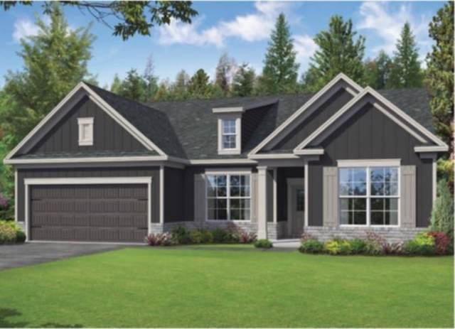 168 Bowman Drive, Statham, GA 30666 (MLS #6597536) :: North Atlanta Home Team