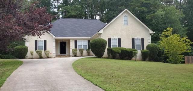 4781 Northbrook Court, Conyers, GA 30094 (MLS #6597549) :: North Atlanta Home Team
