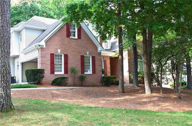 959 Denmead Walk SW, Marietta, GA 30064 (MLS #6597575) :: RE/MAX Paramount Properties