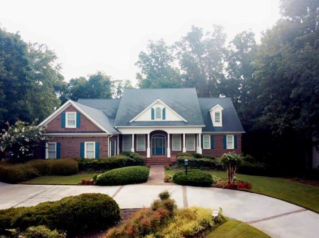 179 Glen Eagle Way, Mcdonough, GA 30253 (MLS #6598369) :: Rock River Realty