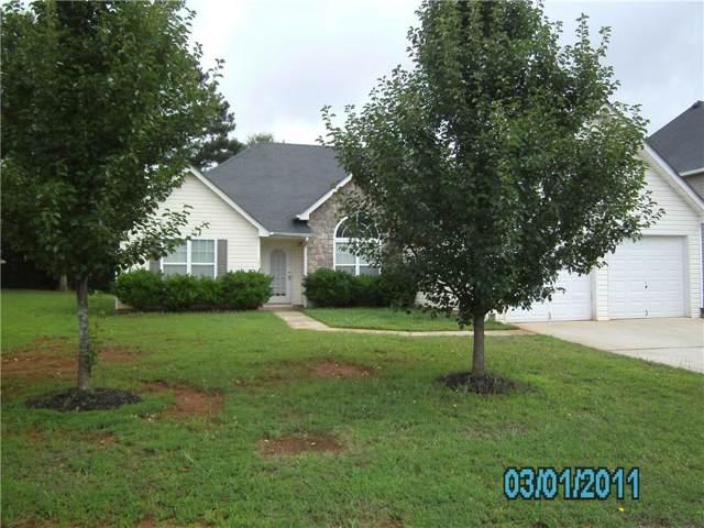 1011 Balsam Wood Trail, Villa Rica, GA 30180 (MLS #6598381) :: Kennesaw Life Real Estate