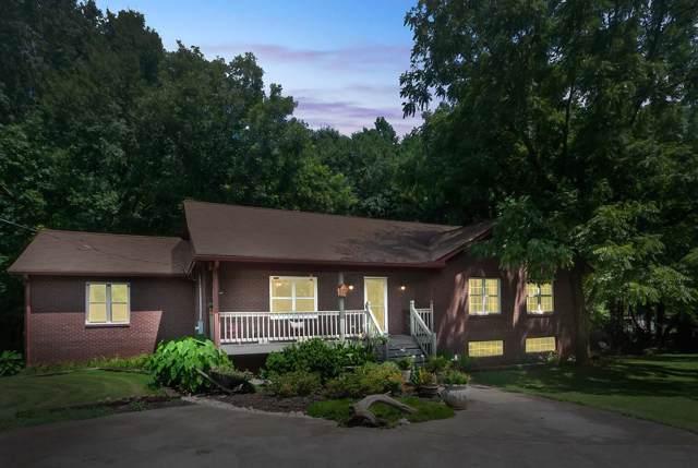 765 Tanners Bridge Circle, Bethlehem, GA 30620 (MLS #6598579) :: The Heyl Group at Keller Williams