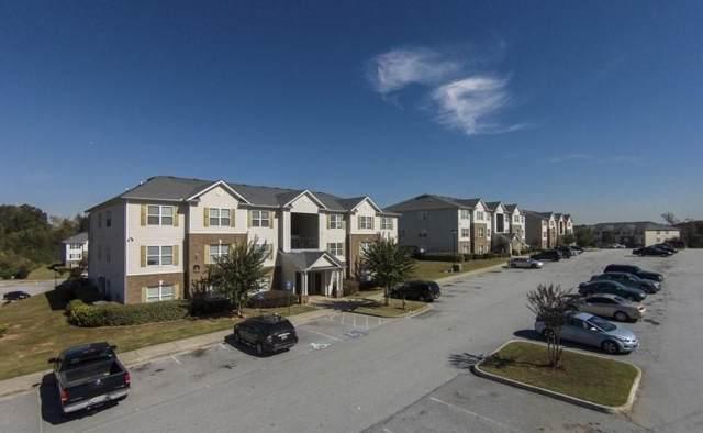 9304 Waldrop Place, Decatur, GA 30034 (MLS #6599130) :: North Atlanta Home Team